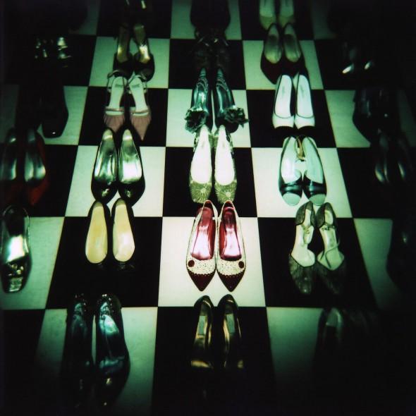 heels-header