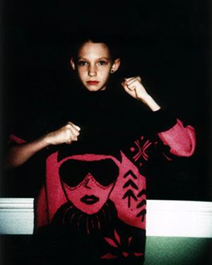 sweaterhag11-72