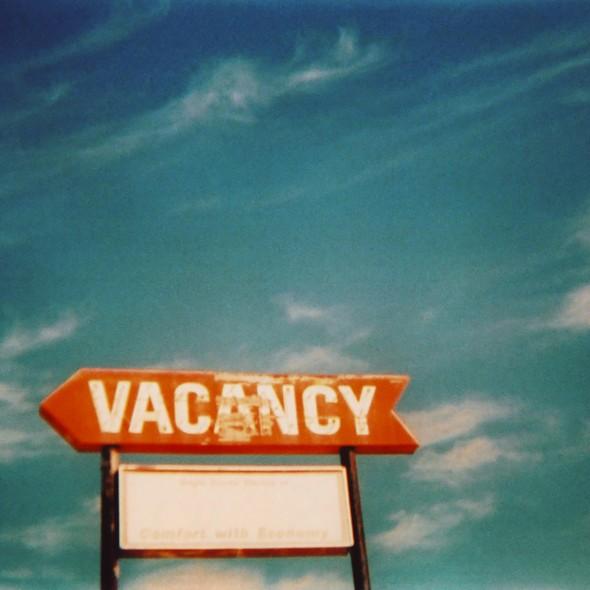 vacancy-header